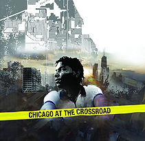 Chicago%20At%20the%20Cross%20Road%202020