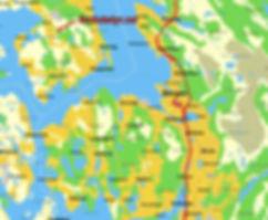 Stort kart.jpg