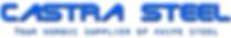 castra-logo-blue-e1554400190378.png