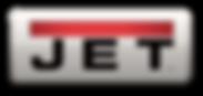 jet-header-logo.png