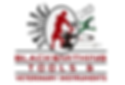 Blacksmithing tools co.png