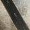 Thumbnail: 135WCrV4/1.2513 Böhler TWR