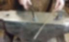 Skjermbilde 2020-03-28 kl. 15.13.43.png