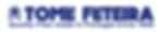 Skjermbilde 2020-01-01 kl. 10.39.15.png