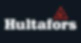 Hultafors logo.png