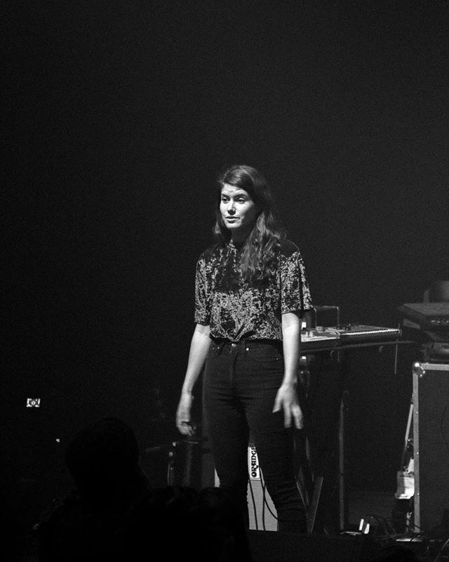 Producer - Sofar Sounds Gold Coast, 2017 - 2019