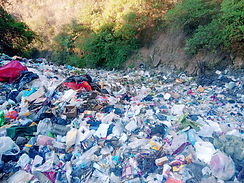 Waste in Hakha.jpg