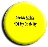 see my ability Not my disability.png