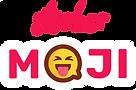 Moji pink logo.png