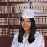 Andrea Cruz-Martinez