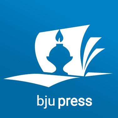 BJU%20Press%20logo_edited.jpg
