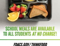 Excel Continues to Offer Free Breakfast, Lunch to All Students under National School Lunch Program