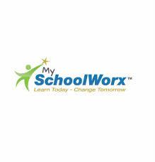 my schoolworx logo.jpg