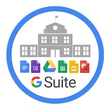G Suite for Education logo.png