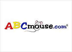 abc mouse logo.jpg