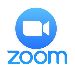 Zoom-logo for Excel.png