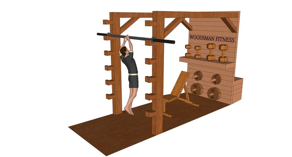 ahsap-fitness-istasyonu (3).png