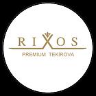 rixos premium tekirova