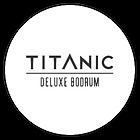 TITANIC-DELUXE-BODRUM.png