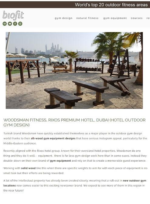 outdoor-fitness.jpg