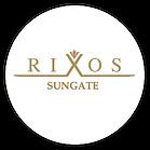 rixos sungate