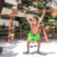 ahşap-çocuk-oyun-parkı.jpg