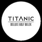 titanic deluxe golf belek