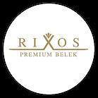 rixos premium belek