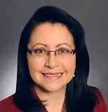 SD63-PatriciaTorresRay.jpg