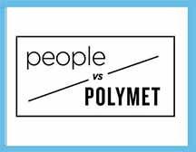 PeoplePolyMet.jpg