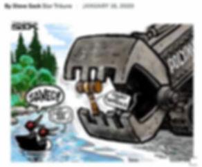 SackCartoon.jpg