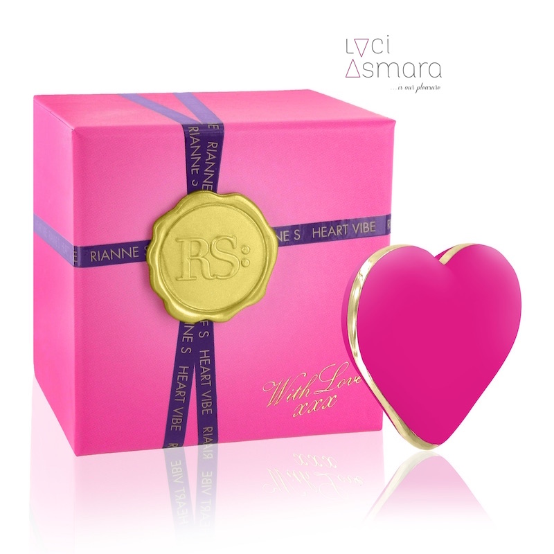 rianneS_heart_complete_frenchrose
