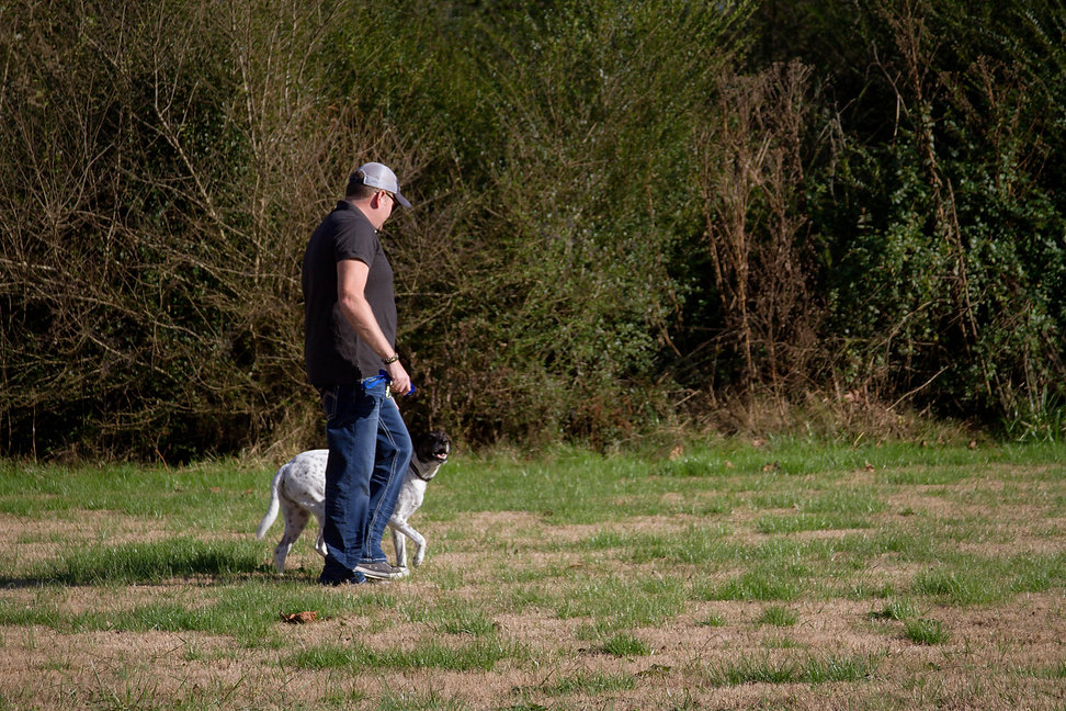 Off Leash Watch Heel.jpg