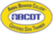 ABCDT_Trainer_Oval.png