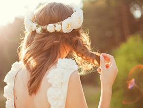 Will Coronavirus affect my wedding day?