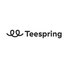 Teespring_black.png
