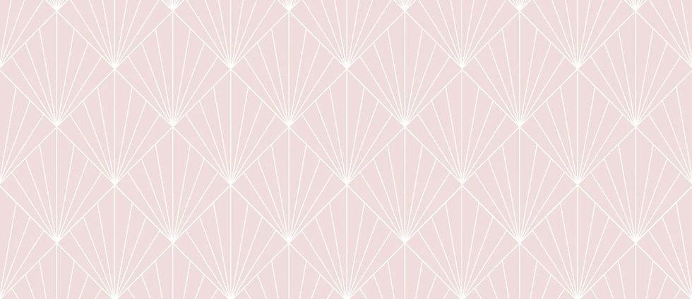 pinkdeco.jpg