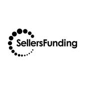 SellersFunding_black.png