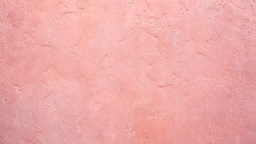 stucco-wall-background--157479607-5a9c0c
