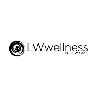 LWWellness.png