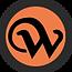 WebSurfMedia.png