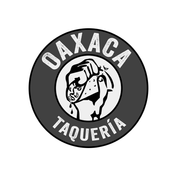 Oaxaca_black.png
