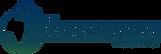 logo-tlg.png
