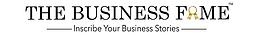 TBF-new-logo.png