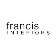 FrancisInteriors_black.png