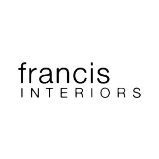 FrancisInteriors.png