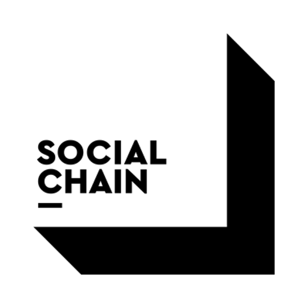 SocialChain.png