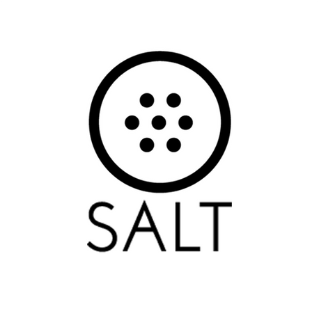 Salt_black.png