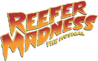 Reefer Madness, Musical, Broadway, Renee Albulario