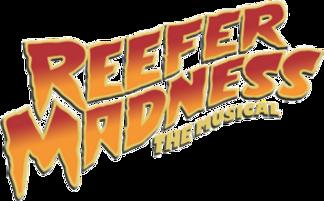 Reefer Madness, Musical, Broadway, Renee Albulario